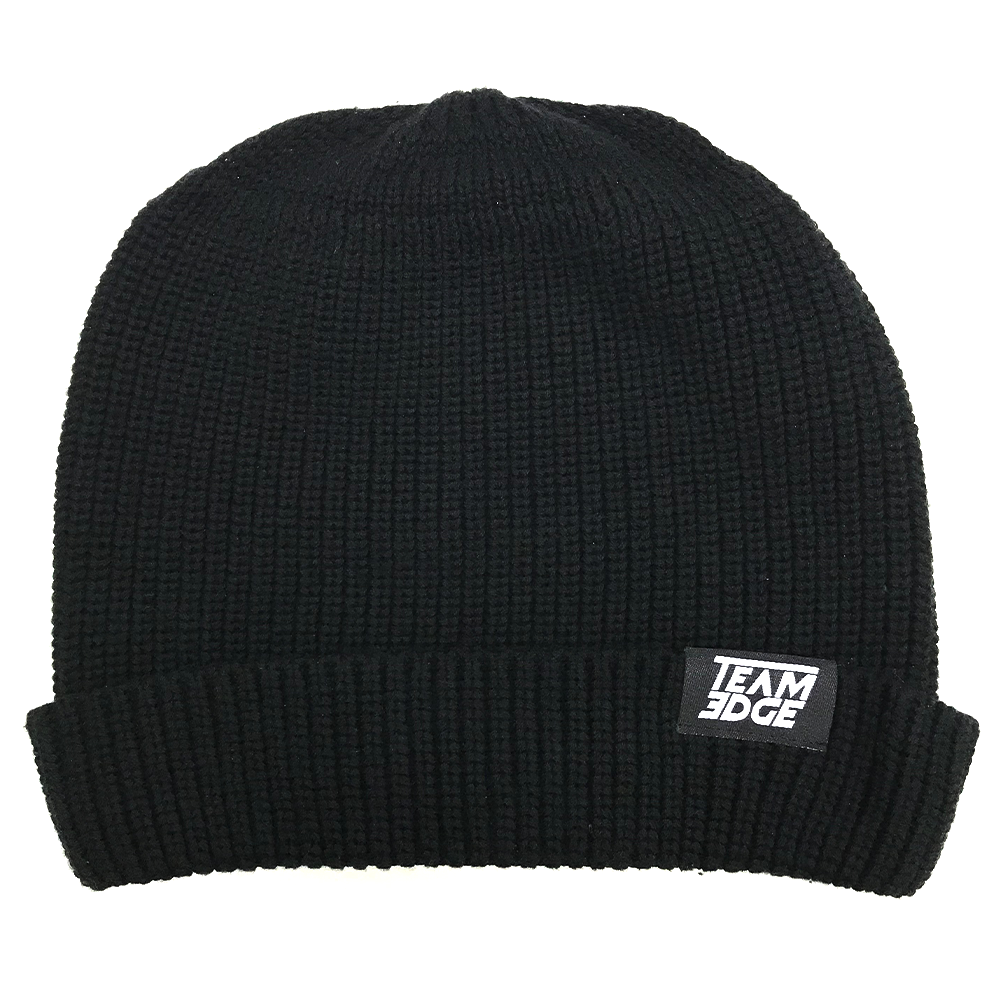 Team Edge Dock Beanie