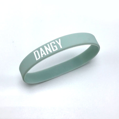 Dangy Wrist Band