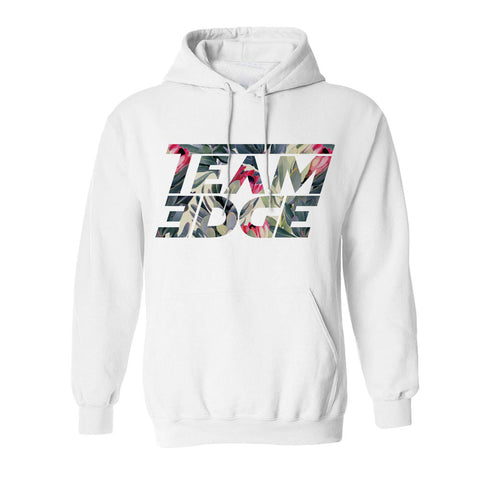 Limited Edition Team Edge Long Sleeve