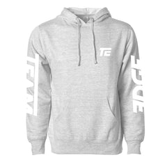 Limited Edition Team Edge Hoodie