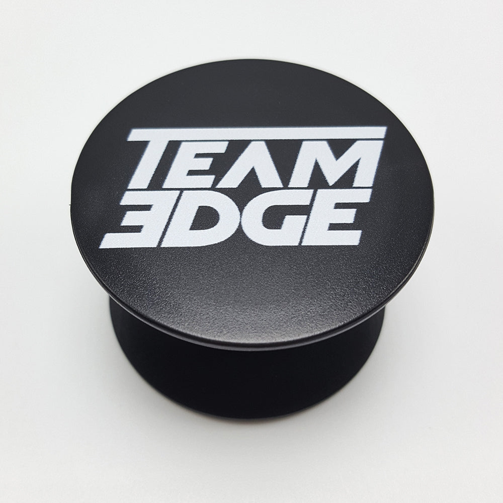 Team Edge Popsocket