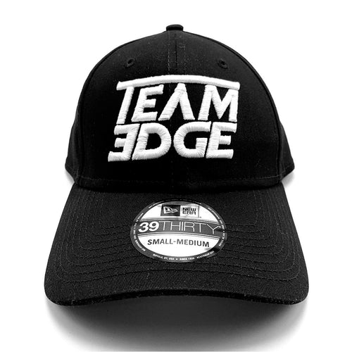 Limited Edition Team New Era Cap