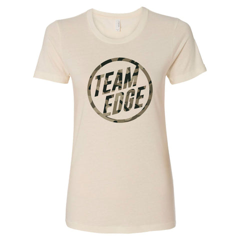 Edge Life Youth Tee