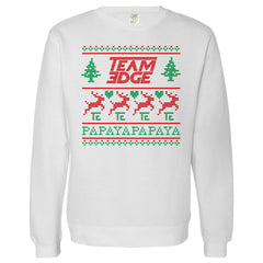 Ugly X-Mas Sweater