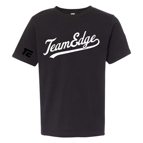 Limited Edition Youth Team Tee
