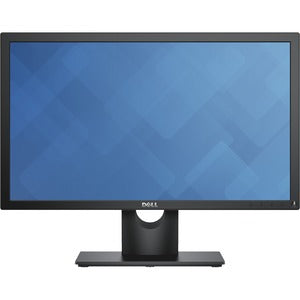 "Dell 22"" Full HD LED LCD Monitor"