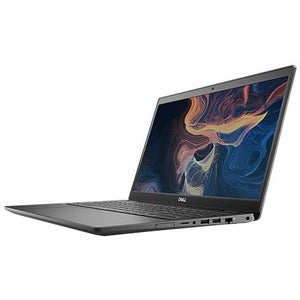 "Dell Latitude 3000 3510 15.6"" Notebook"