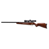 Beeman Elkhorn .22 Caliber Air Rifle