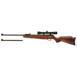 Beeman Grizzly X2 Dual Caliber Air Rifle (w/o Case)