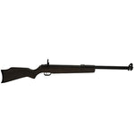 Beeman Double Barrel .177 Claiber Break Barrel Air Rifle