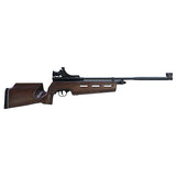 Beeman SAG .177 Caliber CO2 Air Rifle