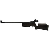Beeman SAG .177 Caliber CO2 Single Shot Air Rifle
