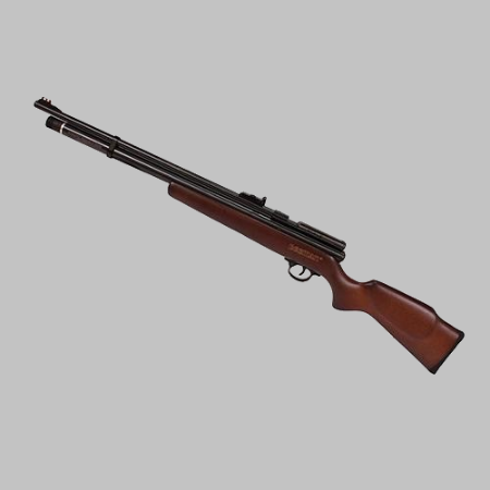 Beeman QB Chief .22 Caliber PCP Air Rifle