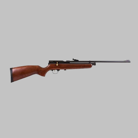 "SAG Deluxe ""CO2"" .177 Rifle 650 fps"