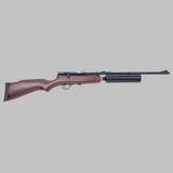 Beeman QB .22 Caliber CO2 Air Rifle