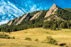 boulder acupuncture clinic