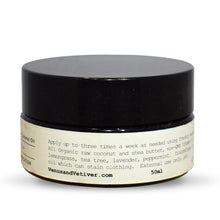 PURE LOVE CREAM with CBD