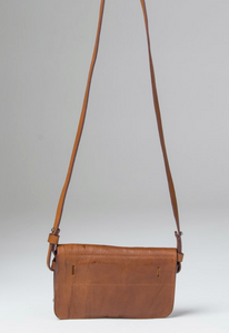Massimo Palomba Irma Tibet Shoulder/ Waist Bag