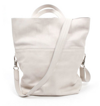 Massimo Palomba  Erin Gesso Bag