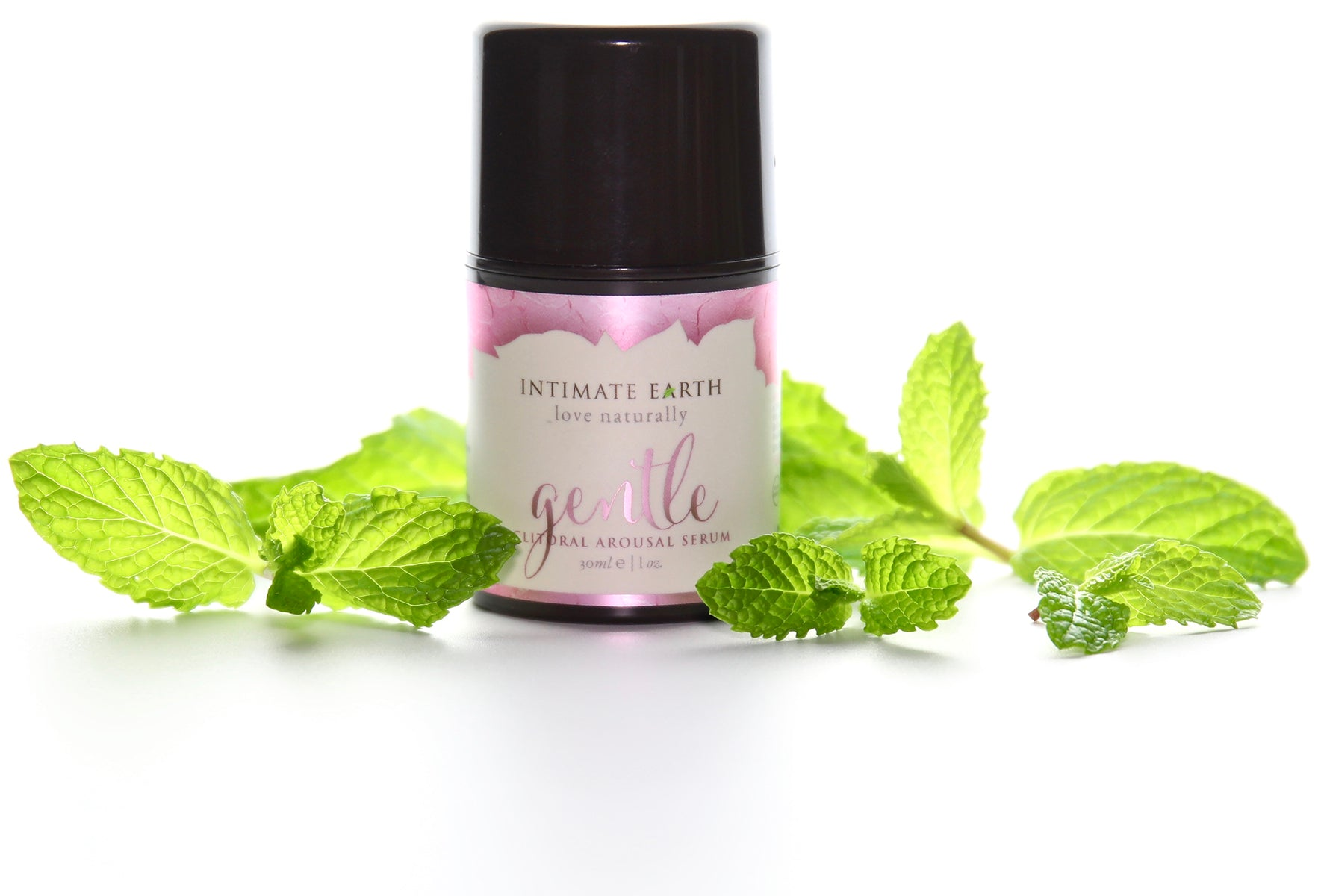 Clitoral Arousal - Gentle Serum 30 ml-Intimate Earth-VIOLEA