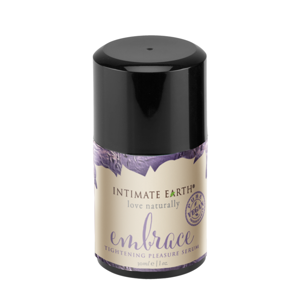 Embrace Tightening Pleasure - Serum 30 ml-Intimate Earth-VIOLEA
