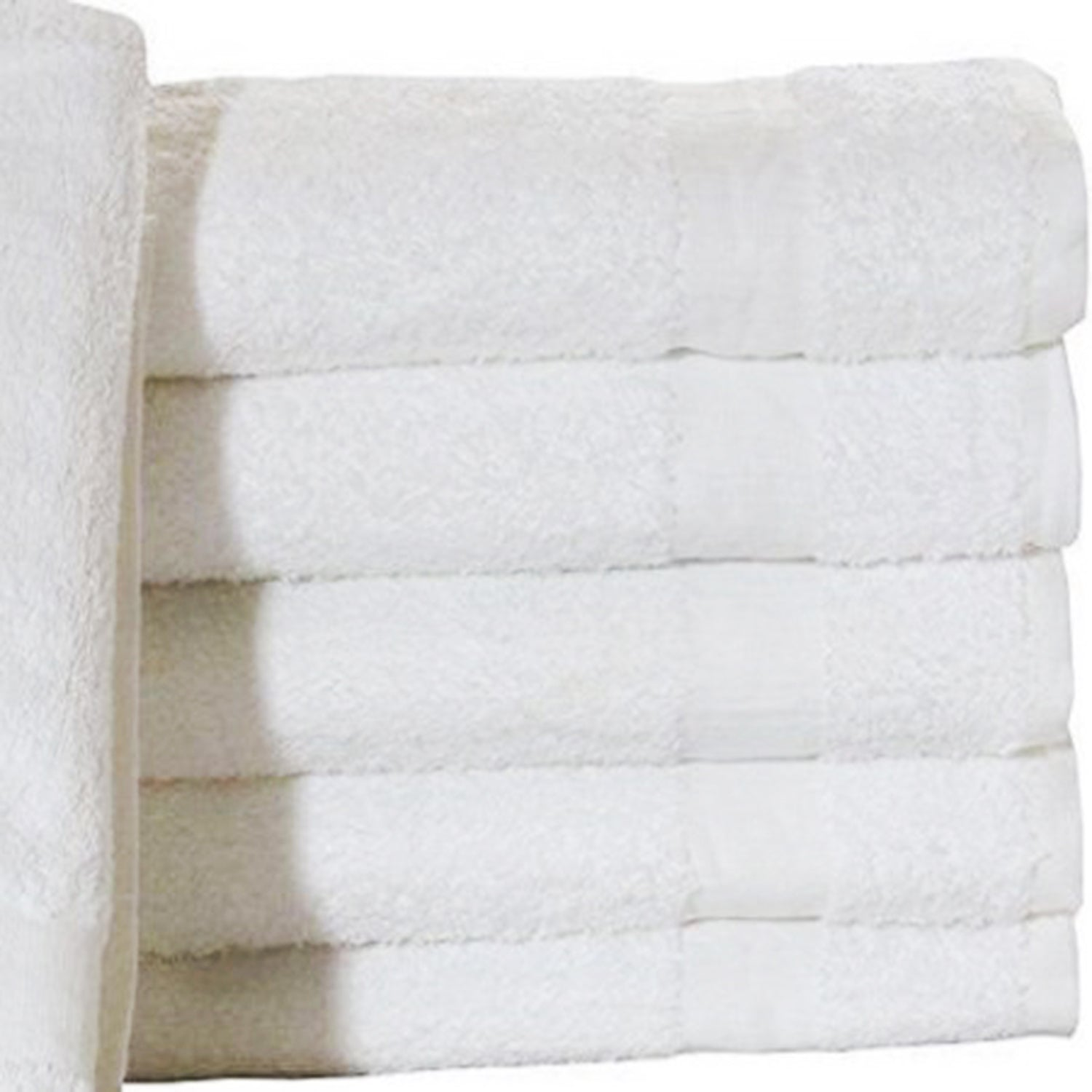 Shield Bath Towel 24 X 48 Towel Bay