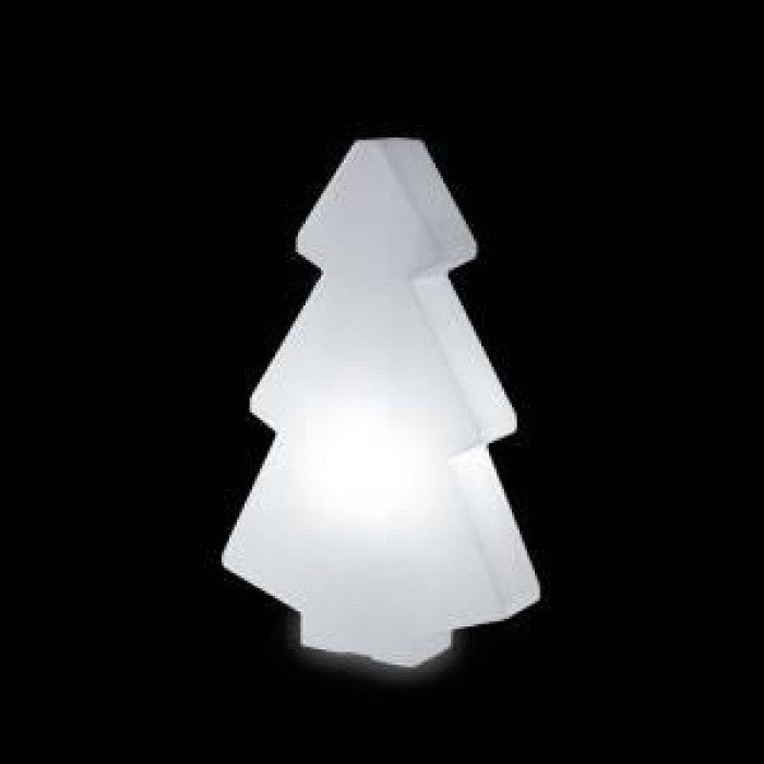 LED Christmas Tree 82H x 75Wcm