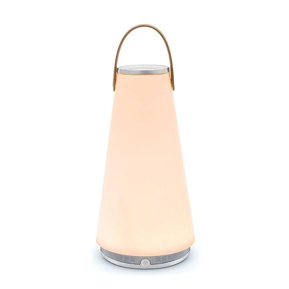 UMA SOUND LANTERN - COLOR
