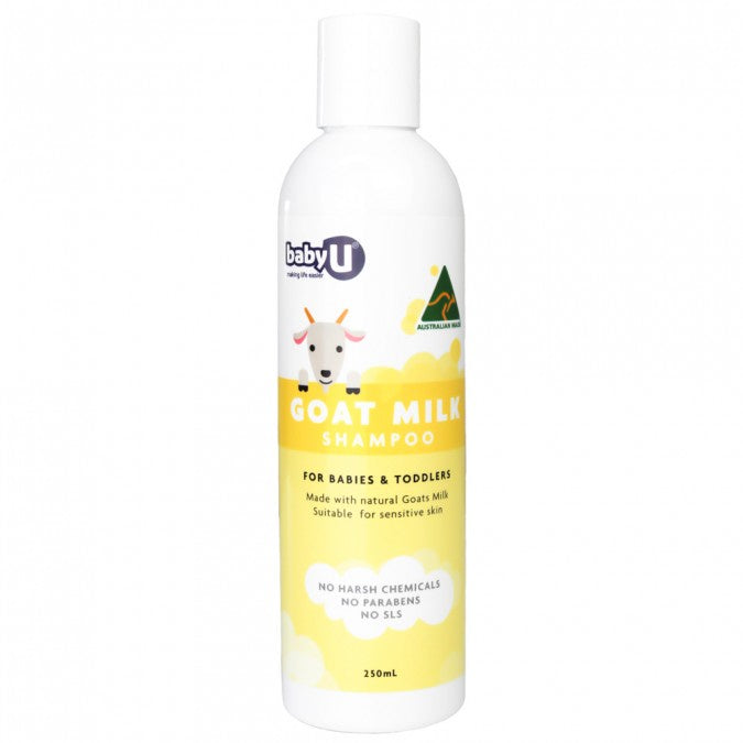 Ecostore Dishwash Liquid Grapefruit