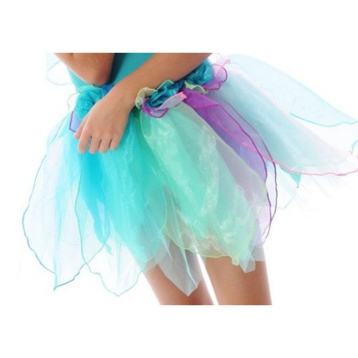 Pixie Skirt Pastel (One size)