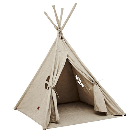 TIPI TENT XL CAMP CANYON