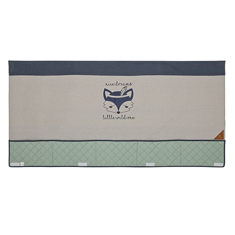 MATTRESS 5-ZONE COMFORT FOAM