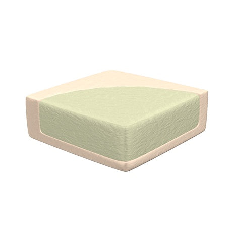 MATTRESS BASIC - kizhouse