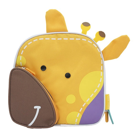 M&M Insulated Lunch Bag Giraff