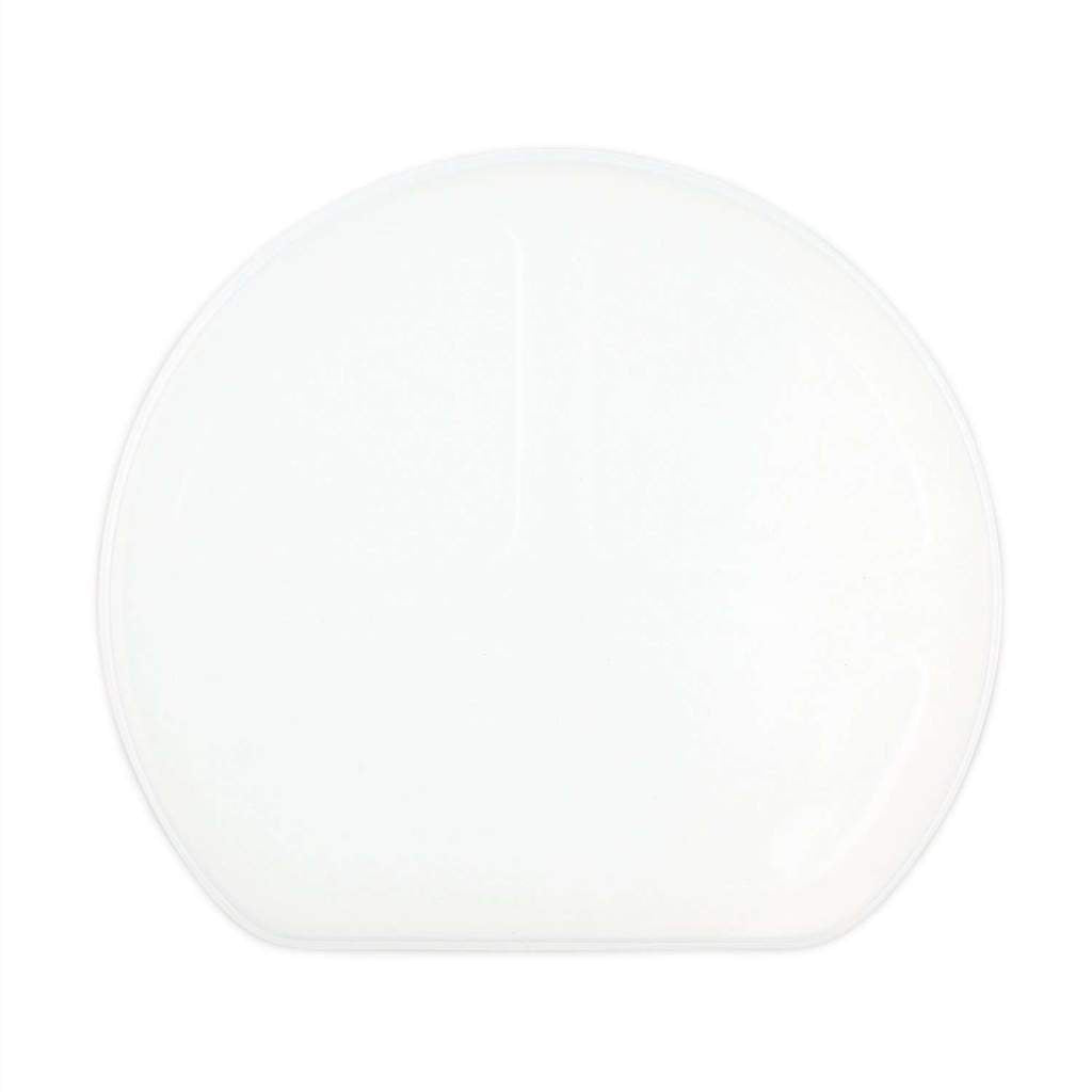 Grip Dish LID - Single (Lid Only)