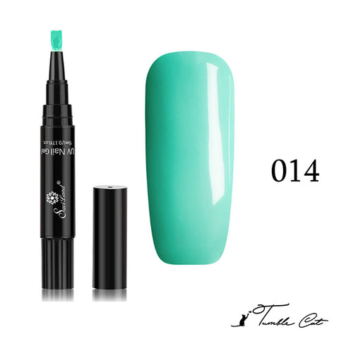 EasyNails Gel Polish Pen