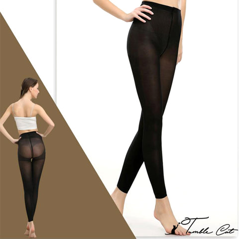 Sculpt&Lift Sleep Leggings