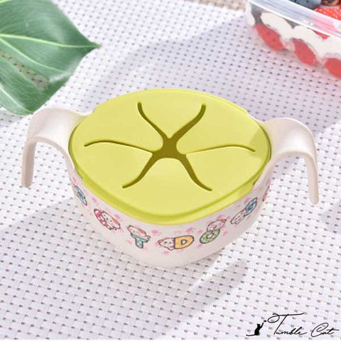 Kiddie Fun Bowl