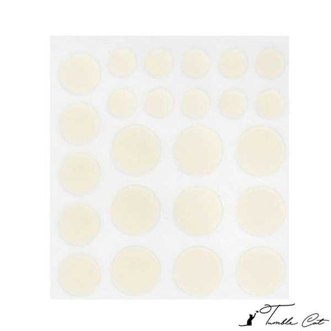 Acne Skin Patches