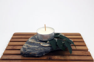 Savoy Candles NZ | Handmade Soy Candles