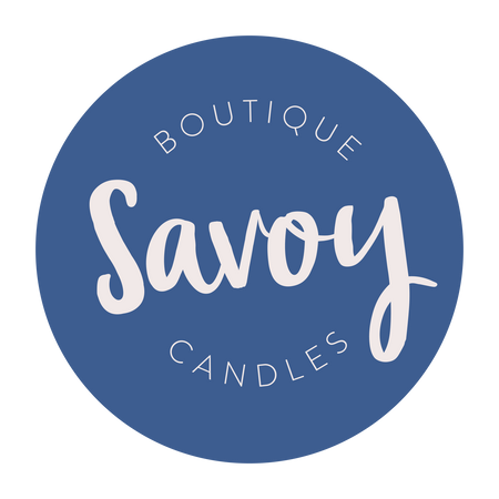 Savoy Candles