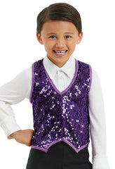Recital Costumes 2019 - Thursday 10:30am Creative Dance (boys)