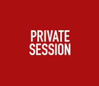 One-Hour Private Session