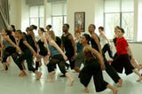NYCDA Workshop Registration