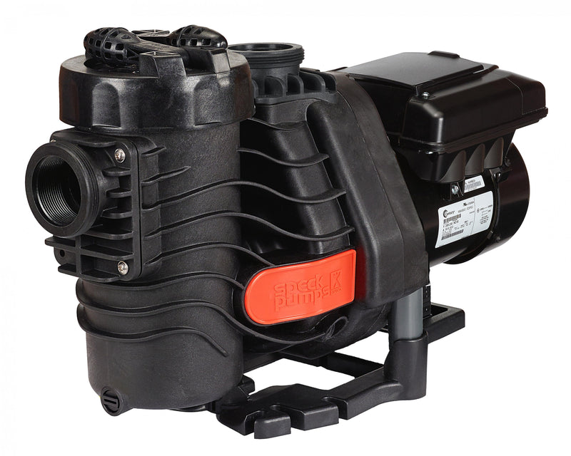 EasyFit-III DYN | 1 Phase | Premium Efficiency-EasyFit-III-Speck Pumps-1.65-208-230-Variable Speed-EasyFitPumps