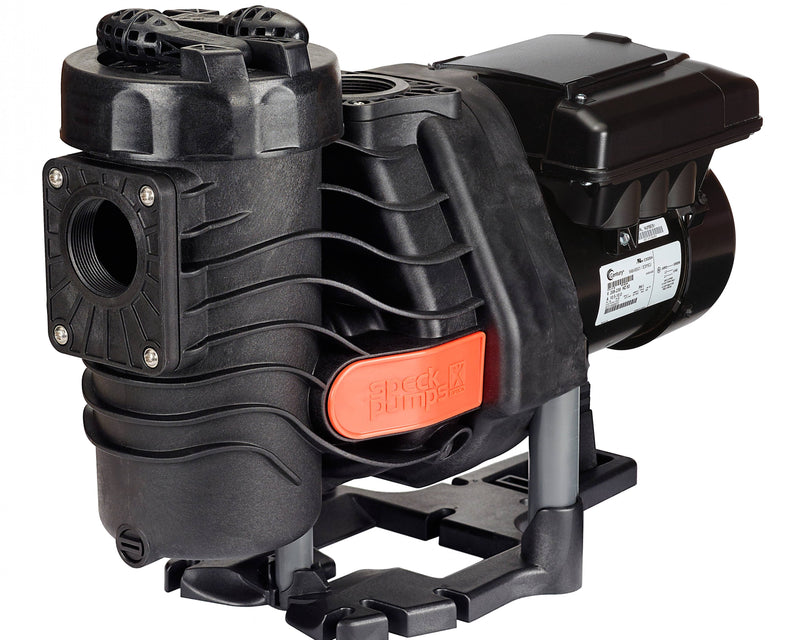 EasyFit-III MXG | 1 Phase | Premium Efficiency-EasyFit-III-Speck Pumps-1.65-208-230-Variable Speed-EasyFitPumps