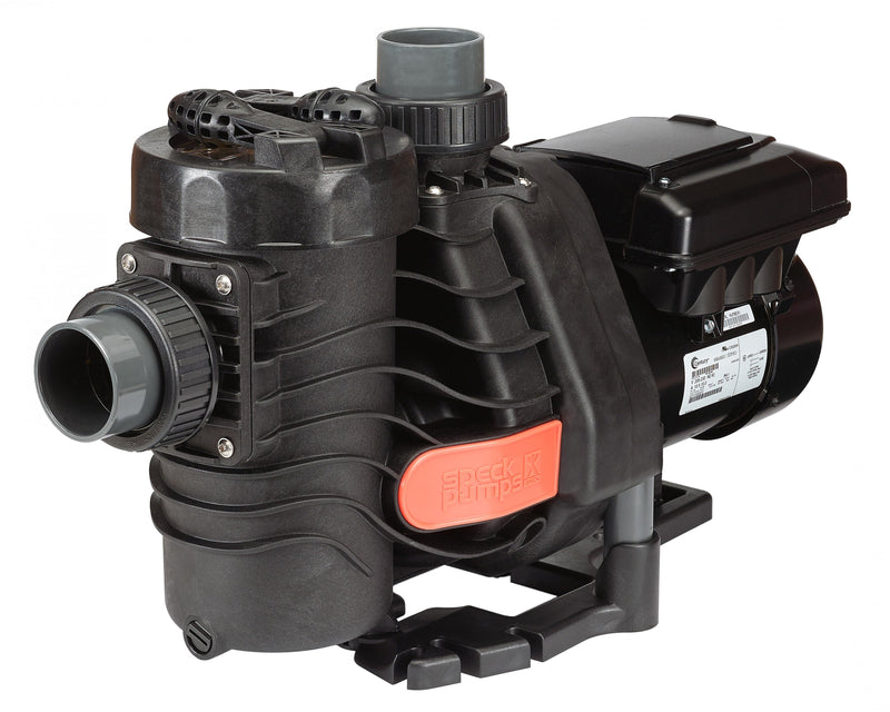EasyFit-III SPK | 1 Phase | Premium Efficiency-EasyFit-III-Speck Pumps-1.65-208-230-Variable Speed-EasyFitPumps
