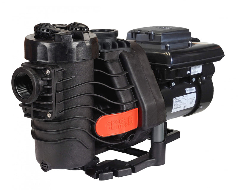 EasyFit-V DYN | 1 Phase | Premium Efficiency-EasyFit-V-Speck Pumps-2.70-230-Variable Speed-EasyFitPumps