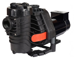 EasyFit-II DYN | 1 Phase | Premium Efficiency | Digital Timer-EasyFit-II-Speck Pumps-1.25-230-2 Speed-EasyFitPumps