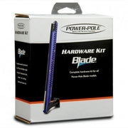 Complete Rebuild Kit for Blade